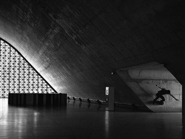 skater_rodrigues_sao_paulo_01