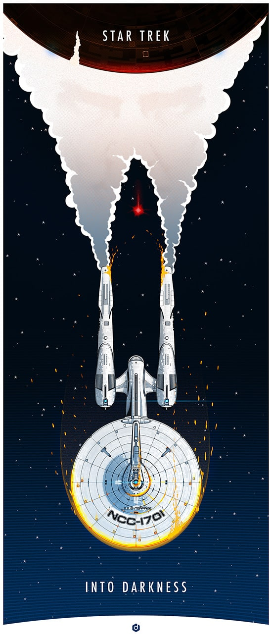 star-trek-into-darkness-alt-poster