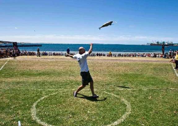 tuna-throwing-festival