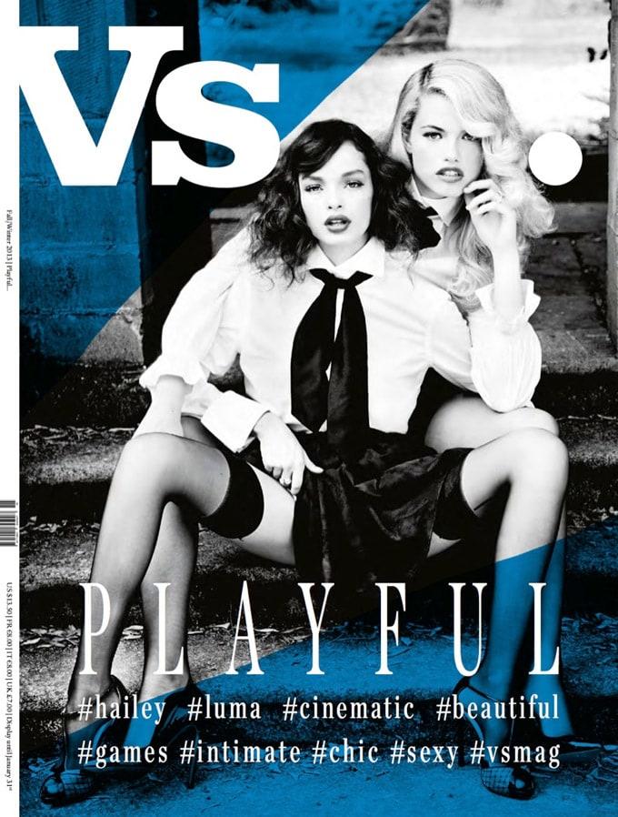 vs-new-covers2