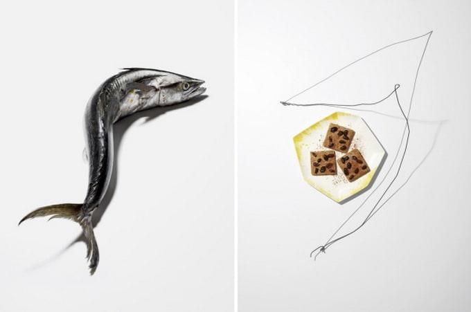 zachary-zavislak-food-photography-01-600x454