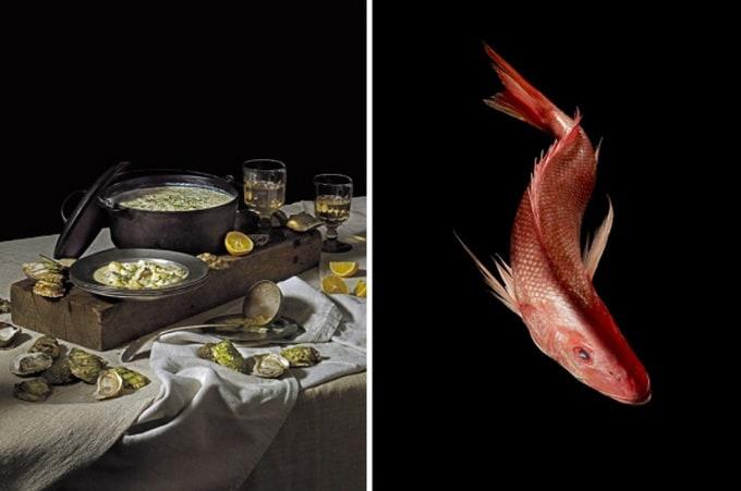 zachary-zavislak-food-photography-01-600x457
