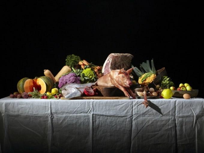 zachary-zavislak-food-photography-01-600x459