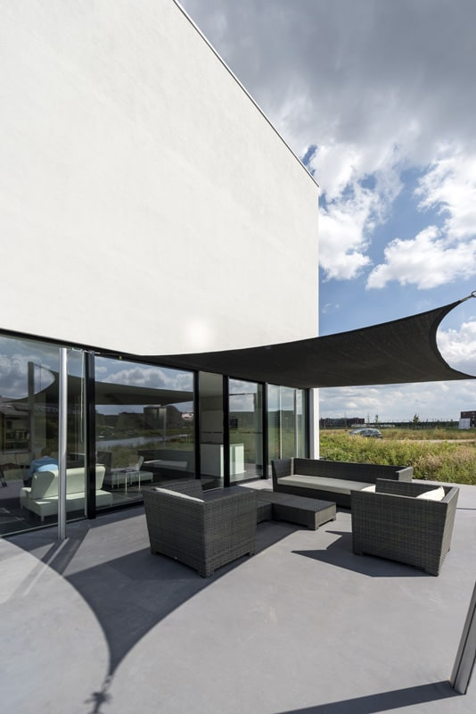 123DV-10x10x10-House-03