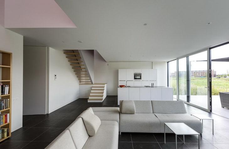 123DV-10x10x10-House-05