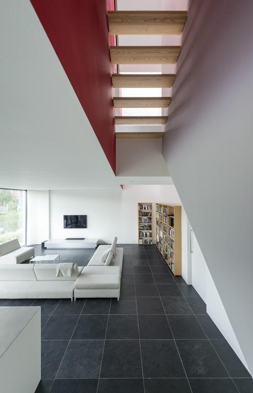 123DV-10x10x10-House-09
