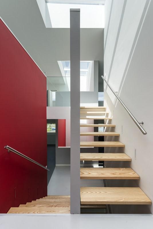 123DV-10x10x10-House-10