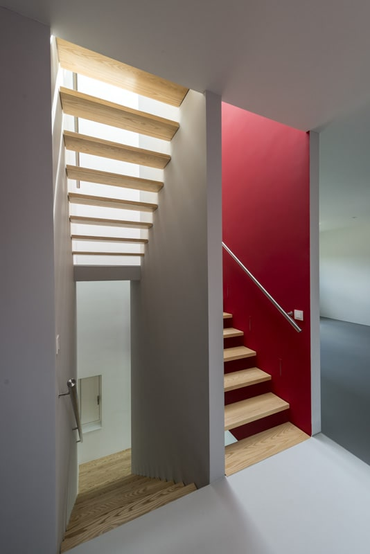 123DV-10x10x10-House-11