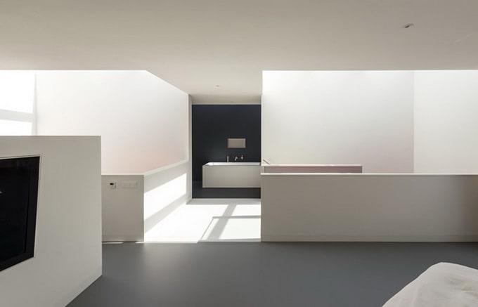 123DV-10x10x10-House-13