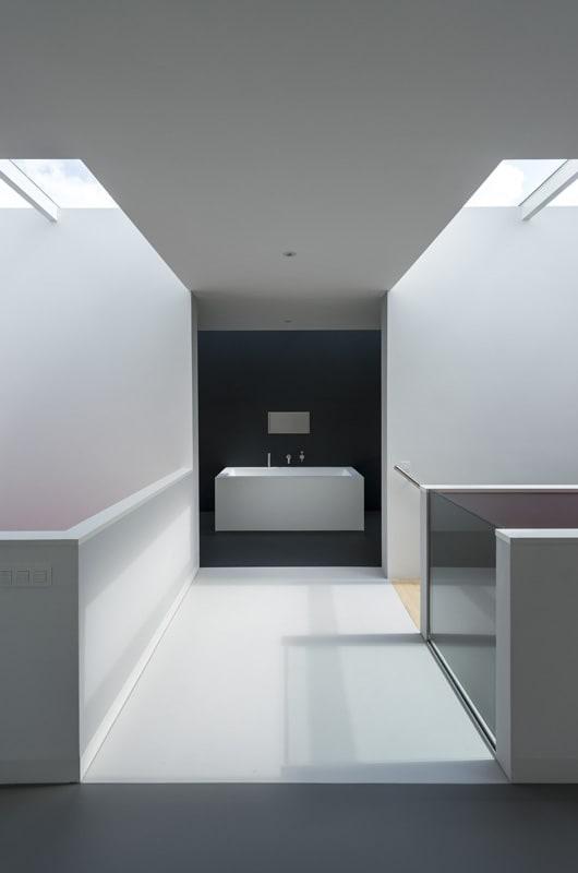 123DV-10x10x10-House-15