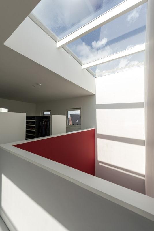 123DV-10x10x10-House-16