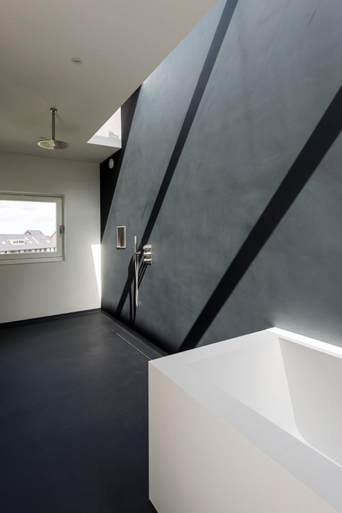 123DV-10x10x10-House-19