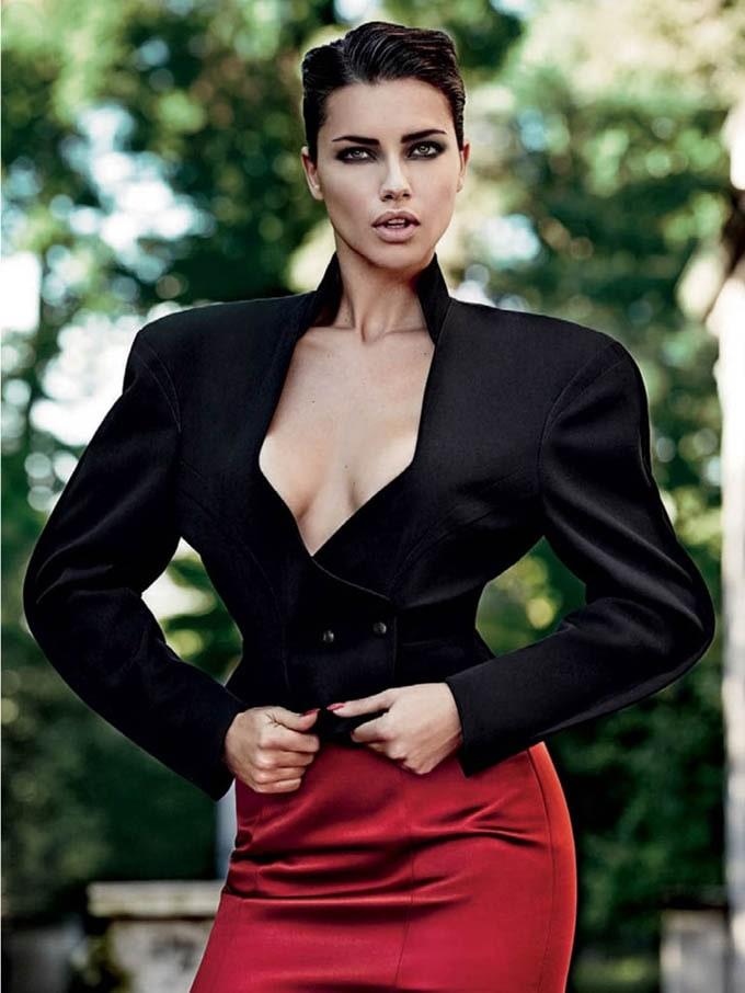 Adriana-Lima-Giampaolo-Sgura-Vogue-Brazil-04