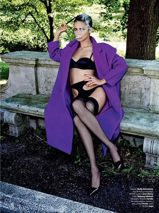 Adriana-Lima-Giampaolo-Sgura-Vogue-Brazil-05
