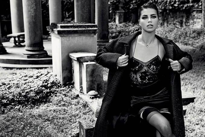 Adriana-Lima-Giampaolo-Sgura-Vogue-Brazil-08