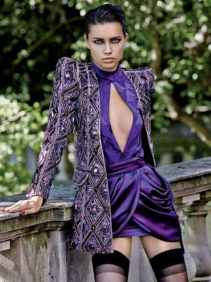 Adriana-Lima-Giampaolo-Sgura-Vogue-Brazil-09