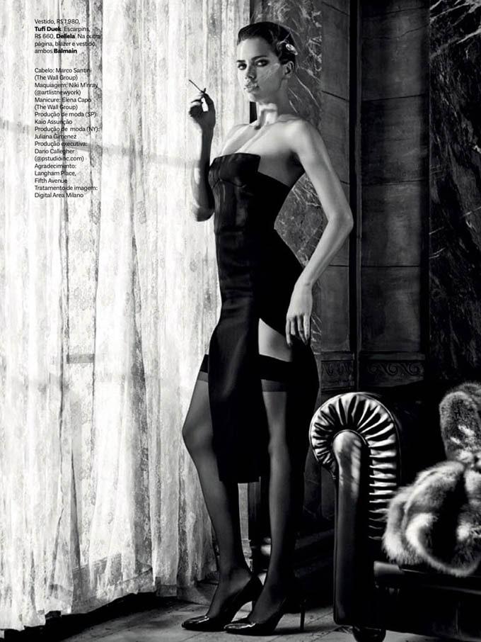 Adriana-Lima-Giampaolo-Sgura-Vogue-Brazil-10