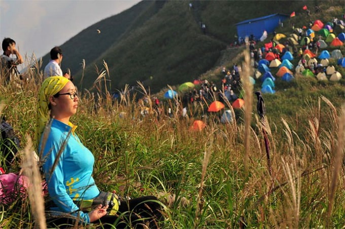 Camping-Festival-in-China1-640x424
