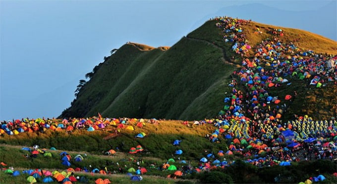 Camping-Festival-in-China1-640x428