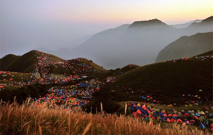 Camping-Festival-in-China1-640x432