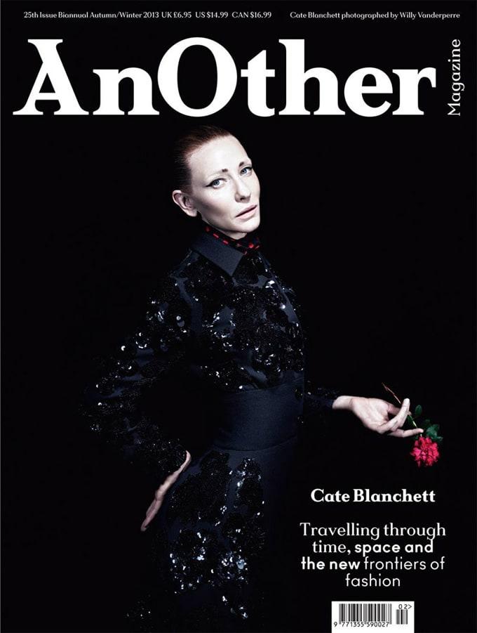 Cate-Blanchett-AnOther-Magazine-01