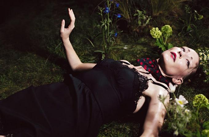 Cate-Blanchett-AnOther-Magazine-03