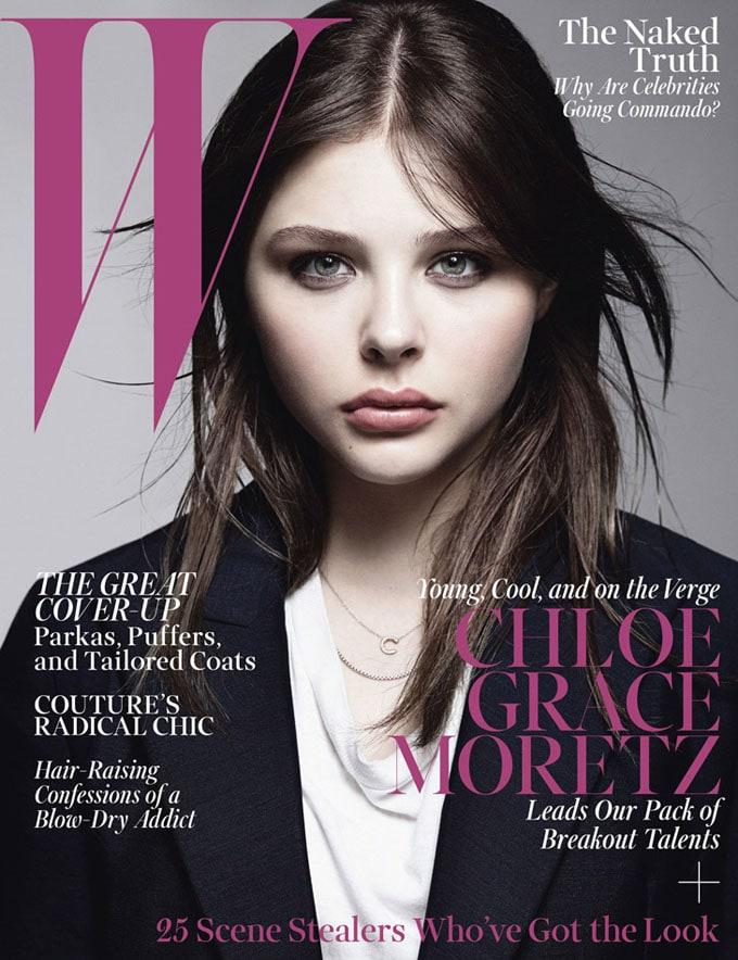 Chloe-Moretz-W-Magazine-October-2013-01