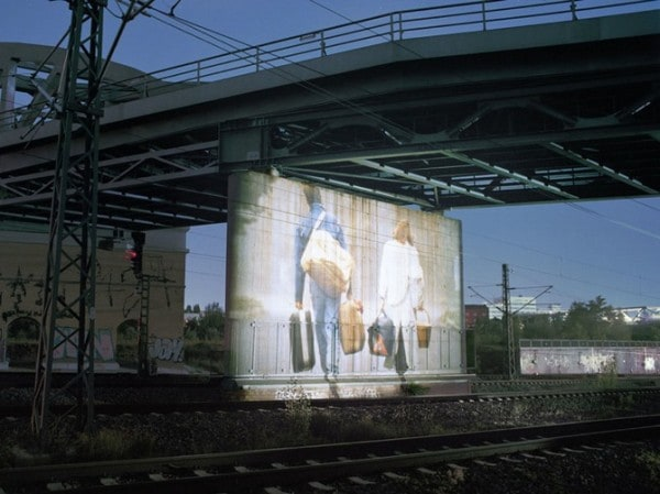 Clement-Briend-Projections-10-600x449