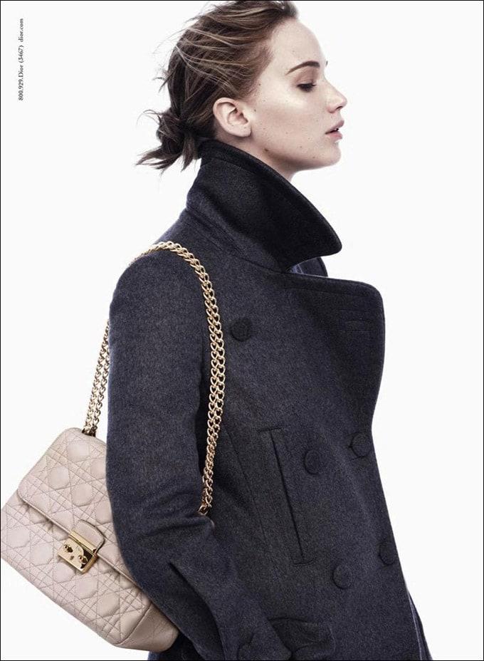 Jennifer-Lawrence-Miss-Dior-02