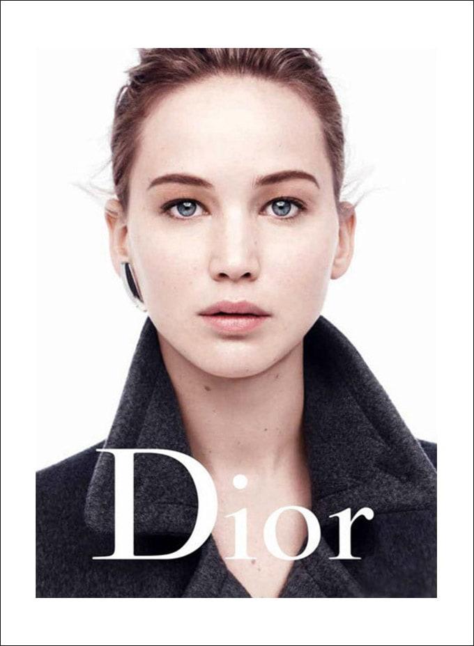 Jennifer-Lawrence-Miss-Dior-03