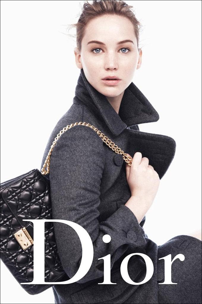 Jennifer-Lawrence-Miss-Dior-04