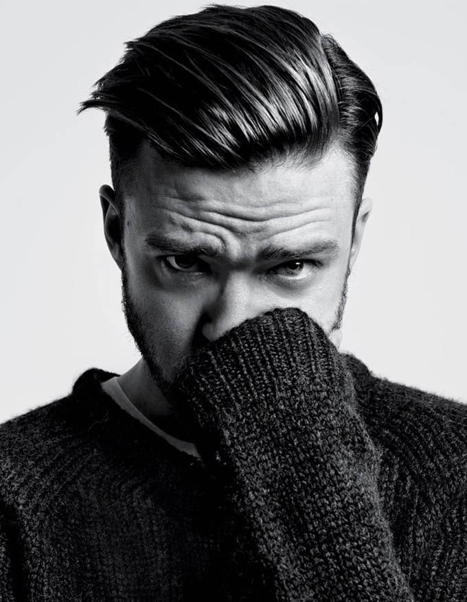 Justin-Timberlake-Hedi-Slimane-T-Style-04