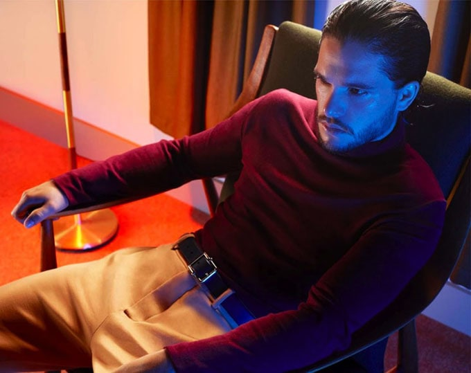 Kit-Harington-Wonderland-Cuneyt-Akeroglu-05