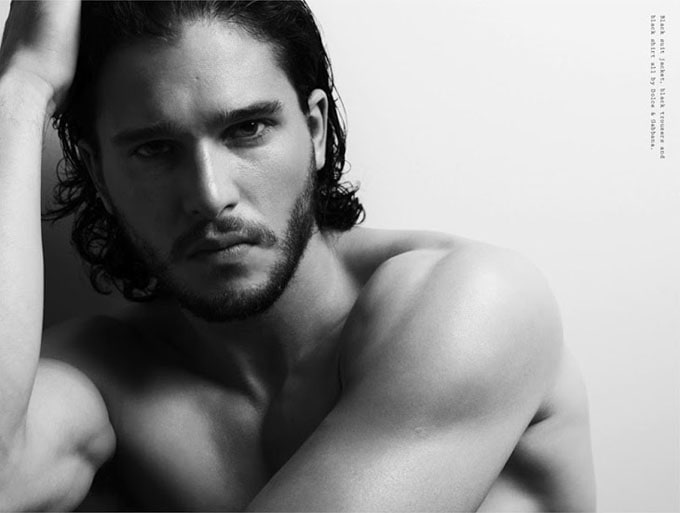 Kit-Harington-Wonderland-Cuneyt-Akeroglu-07