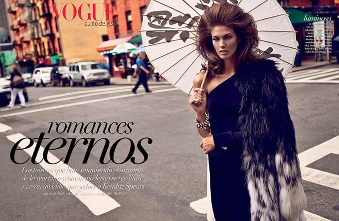 Koray-Birand-Vogue-Mexico-02