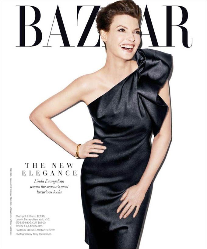 Linda-Evangelista-Harpers-Bazaar-US-Terry-Richardson-02