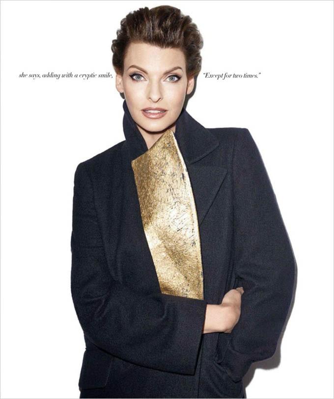 Linda-Evangelista-Harpers-Bazaar-US-Terry-Richardson-04