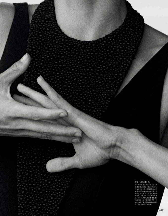 Lindsey-Wixson-Vogue-Japan-Peter-Lindbergh-03