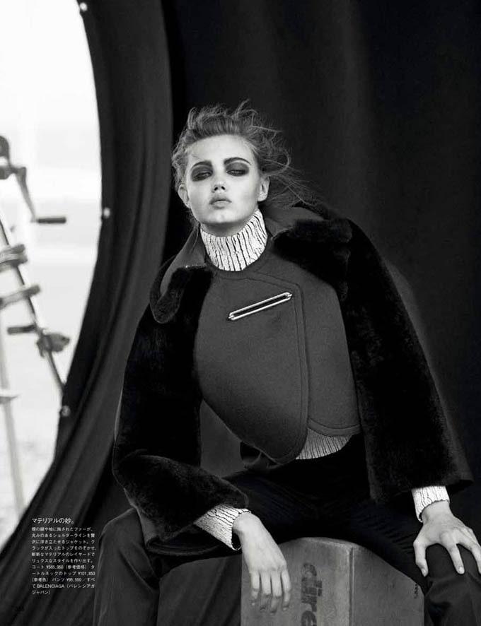 Lindsey-Wixson-Vogue-Japan-Peter-Lindbergh-04