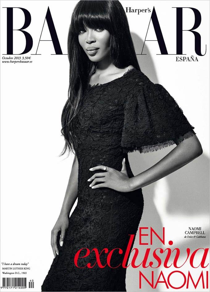 Naomi-Campbell-Harpers-Bazaar-Spain-Xevi-Muntane-01
