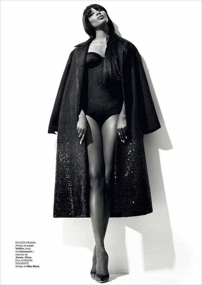 Naomi-Campbell-Harpers-Bazaar-Spain-Xevi-Muntane-03