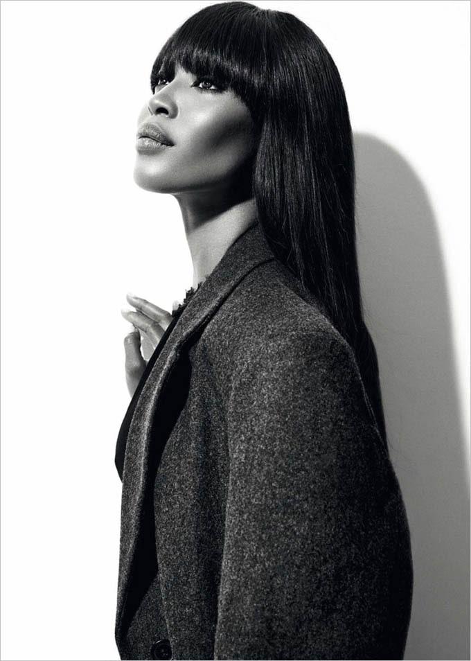 Naomi-Campbell-Harpers-Bazaar-Spain-Xevi-Muntane-04