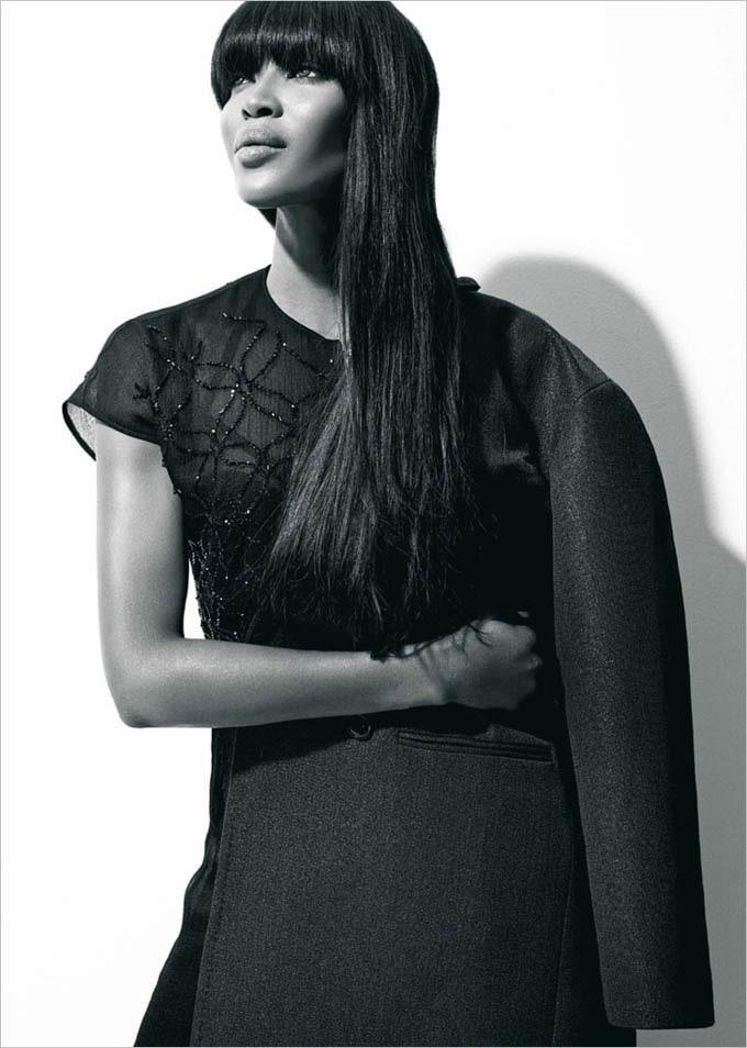 Naomi-Campbell-Harpers-Bazaar-Spain-Xevi-Muntane-09