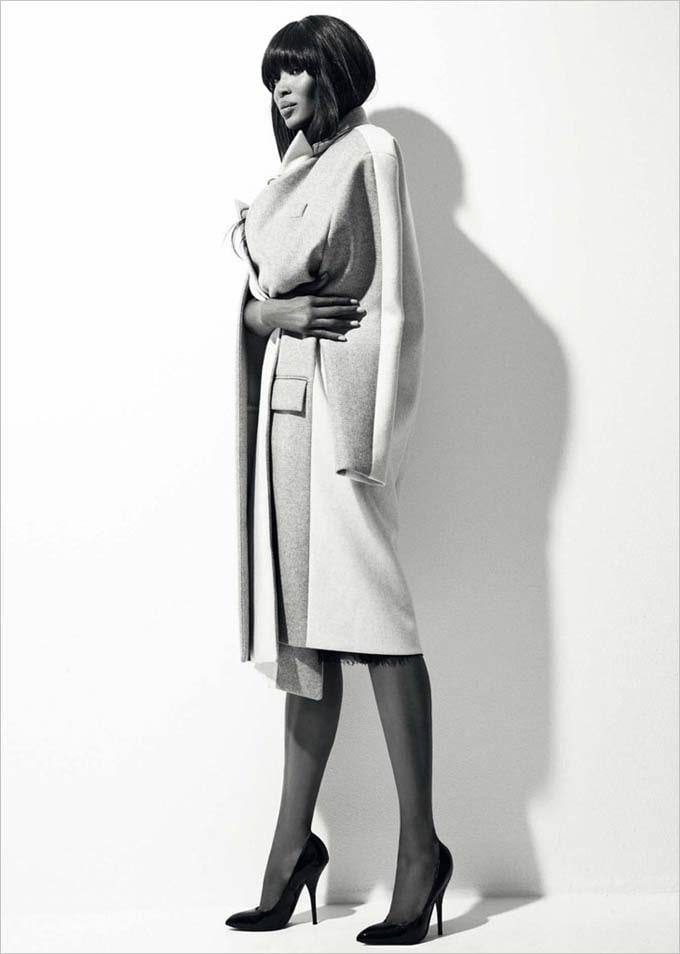 Naomi-Campbell-Harpers-Bazaar-Spain-Xevi-Muntane-10