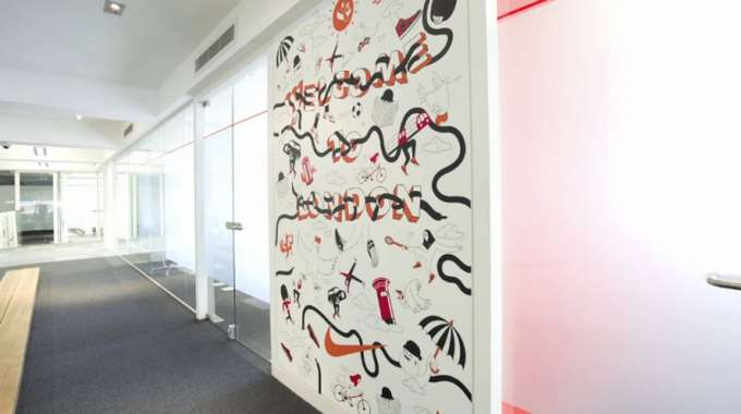 Nike-London-Office-Redesign-640x358