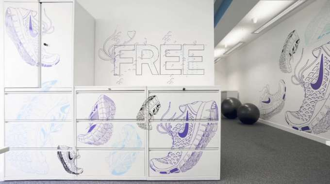 Nike-London-Office-Redesign-640x366