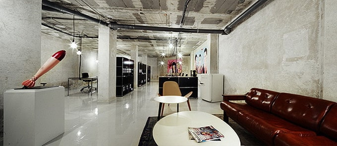 OhLab-pop-up-office-10