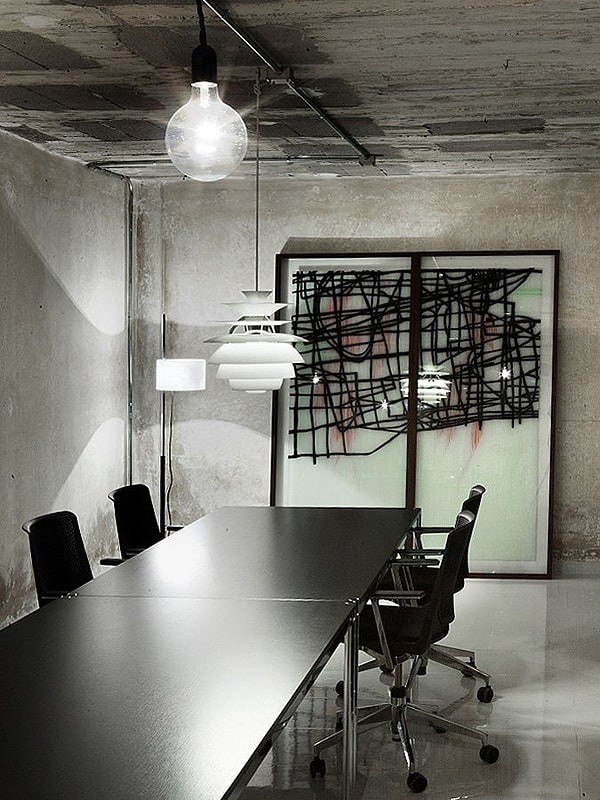 OhLab-pop-up-office-6