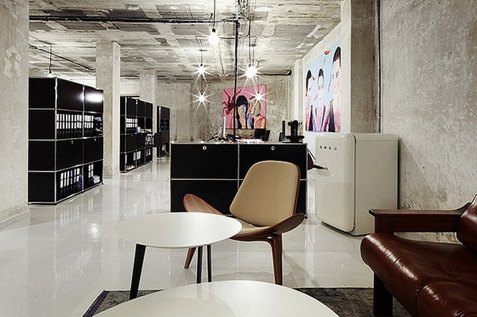 OhLab-pop-up-office-9