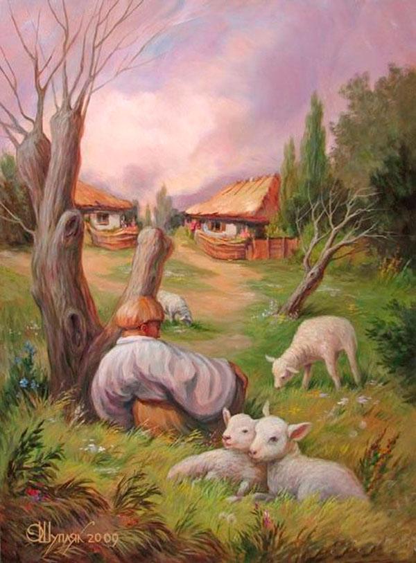 Optical_illusions_oleg_shuplyak_04